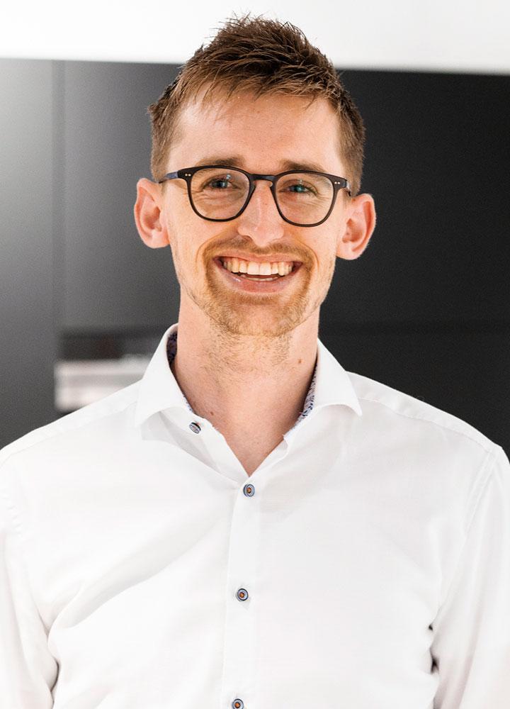 Bastian Konrad